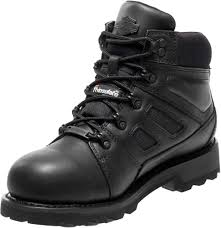 buy motorcycle waterproof boots harley davidson men u0027s edison fxrg black waterproof motorcycle