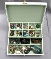 Shabby Chic Jewelry Display by 102 Best Paparazzi Images On Pinterest Paparazzi Jewelry