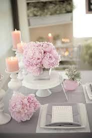 centre de table mariage pas cher idée centre de table mariage pas cher le mariage