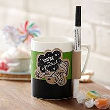 design your own mug starbucks create your own 2013 mug black 16 fl oz