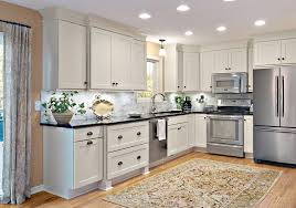mini kitchen cabinets for sale product archives page 3 of 3 houlive solid wood kitchen