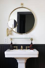 Mirror In The Bathroom The Beat Bathroom Mirrors Bathroom Mirror In Thehroom Tab Song Lyrics