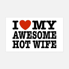 Love My Wife Meme - image result for wife meme awesome wife pinterest meme