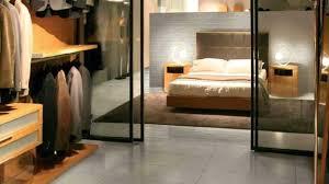 chambre a coucher moderne avec dressing 80 modele de dressing inspiration de dcor avec chambre a coucher