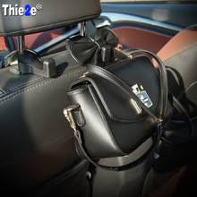 audi purse compare prices on audi purse shopping buy low price audi