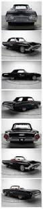 best 25 ford thunderbird ideas on pinterest thunderbird car my