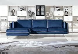 Living Room Blue Sofa Blue Sofas Leather Sofa Canada Ikea Jasonatavastrealty