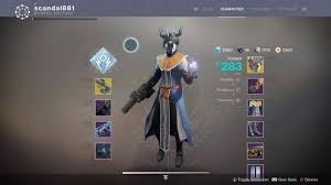 destiny 2 u0027s first raid is near here u0027s how to get your power up