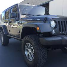 linex jeep blue images tagged with linexsd on instagram