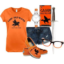 Percy Jackson Halloween Costumes 100 Costumes Images Disney Inspired