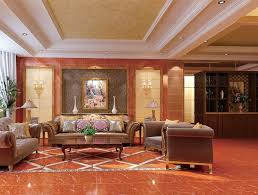 interior design high ceiling living room bruce lurie gallery