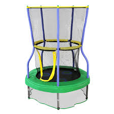 trampolines on sale for black friday amazon com trampolines accessories sports u0026 outdoors