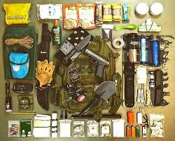christmas gifts for christmas gifts for preppers top picks and best presents ideas