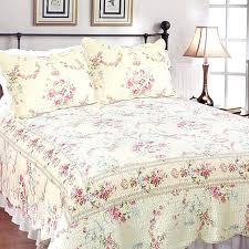 Ralph Lauren Floral Bedding Vintage Floral Comforter Ralph Lauren Vintage Floral Comforter