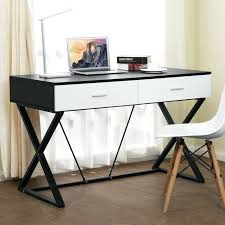 Small Black Writing Desk Buy Modern Desk Desk Small Modern Desk Small Office Table In Desk