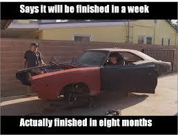 Project Car Memes - rk nation roadkill fans make mint wikipedia page roadkill