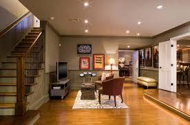 finished basements basement remodeling jc green