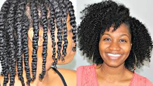 natural hair flat twist out black hair information