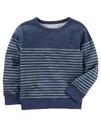 boys shirts hoodies t shirts oshkosh free shipping