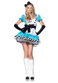leg avenue 83773 charming sweetheart alice costume ebay