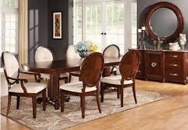 marble top dining room sets foter