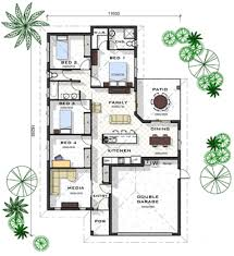 floor plans to build a house stunning home design 1 floor images interior design ideas