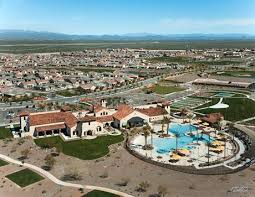 homes for sale in sun city festival real estate webb sun city