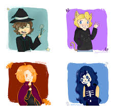 image halloween icons png minecraft story mode wiki fandom