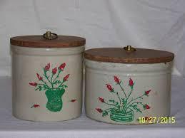 Ceramics Home Decoratives Ceramics U0026 Porcelain Decorative Arts Antiques