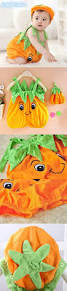 halloween baby clothes best 20 baby pumpkin costume ideas on pinterest baby