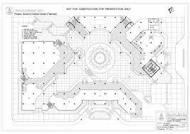 100 coffee shop floor plans 18 coffee shop floor plans free