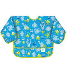 disney baby bib collection from bumkins at babies r us disney baby