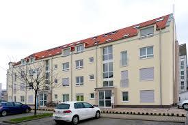 Mehrfamilienhaus Energieeffizientes Mehrfamilienhaus In Ziegelbauweise Ziegelwerk