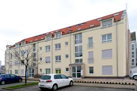 energieeffizientes mehrfamilienhaus in ziegelbauweise ziegelwerk