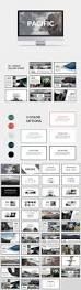 31 best business proposal images on pinterest business