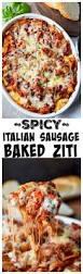 best 25 italian sausage sandwich ideas on pinterest sausage and