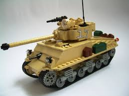 lego army tank the world u0027s most recently posted photos of lego and m50 flickr