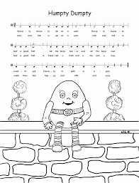 coloring pages music cool coloring home