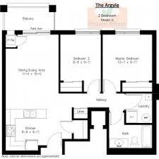 room floor plan maker apartment unique room floor plan creator for best house layout