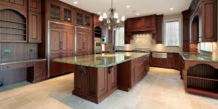 Kitchen Cabinets Prices Kitchen Unfinished Kitchen Cabinets Affordable Kitchen Cabinets