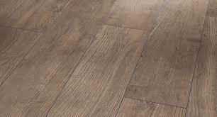 Laminate Flooring Rustic Hdf Wide Laminate Flooring Residential Pefc Certified