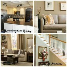 194 best master br images on pinterest benjamin moore paint