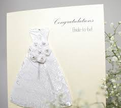 bridal cards bridal shower greeting cards design by occasion