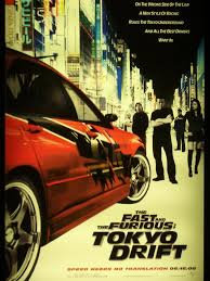 free hd movies download the fast and the furious tokyo drift