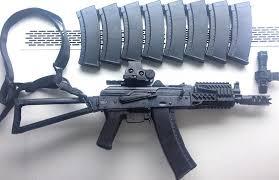 Airsoft Backyard War Which Is The Best Airsoft Gun Expert Airsoft Gun Reviews