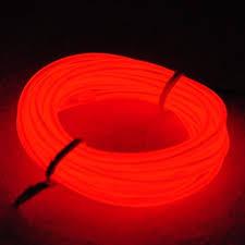 amazon com halloween orange color colored light bulb lite party 90 best illumination images on pinterest flashlight diy and