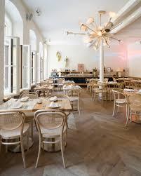 Restaurant Esszimmer In Berlin Gastro Szene In Berlin Alles über Visitberlin Berlins