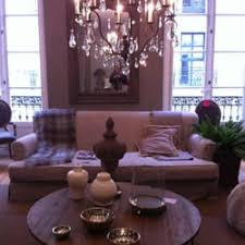 flamant home interiors flamant home interiors furniture stores 17 rue calvaire