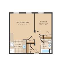 lennar independence floor plan deck plans liberty of the seas images bullets ww2 planes photo by