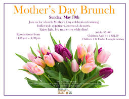 mother u0027s day brunch 5 10 2015 fiddlers elbow country club